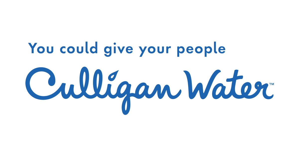 Home Water Filter >> Culligan Tampa | Water Softener | Bottled Water Delivery